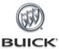car key for buick