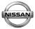car keys for nissan