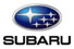 car key programming for subaru